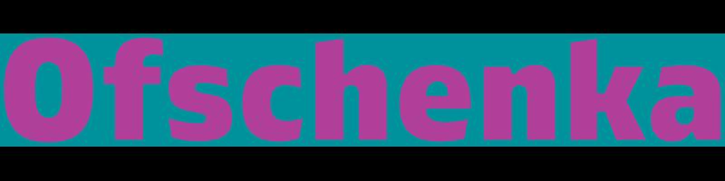 Ofschenka GmbH